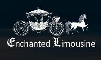 Enchanted Limousine - New Westminster, BC V3M 2B2 - (778)898-5234 | ShowMeLocal.com
