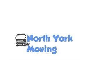 North York Moving Company & Movers - North York, ON M3L 0G1 - (647)846-4896   ShowMeLocal.com