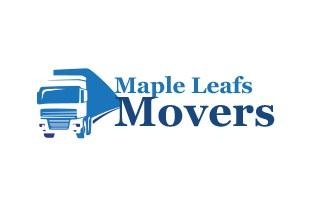 Maple Leafs Movers North York : Moving Company - North York, ON M9N 2P3 - (647)498-2159 | ShowMeLocal.com