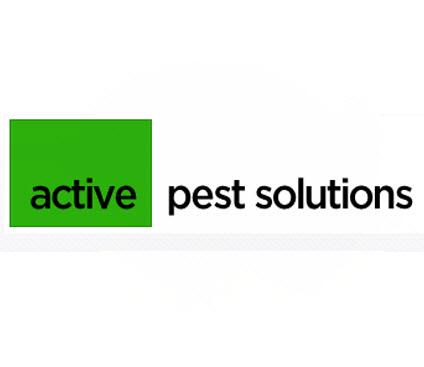 Active Pest Solutions - Edmonton, AB T5S 1J3 - (780)371-9420 | ShowMeLocal.com