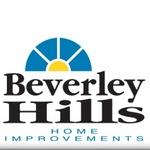 Beverley Hills Home Improvements - Mississauga, ON L4W 4X8 - (416)410-6840 | ShowMeLocal.com
