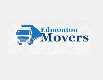 All In One Edmonton Movers & Moving Inc. Edmonton (780)800-5135