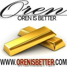 Oren Is Better - North York, ON M3J 2X2 - (888)743-9058 | ShowMeLocal.com