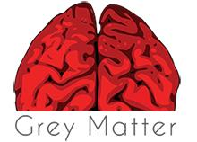 Grey Matter - Mississauga, ON L5M 6K5 - (647)477-8020 | ShowMeLocal.com