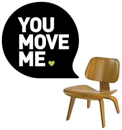 You Move Me - Toronto, ON M4M 2E7 - (800)926-3900 | ShowMeLocal.com