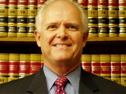 Robert L. Lewis, Attorney at Law - San Jose, CA 95126 - (408)298-4500 | ShowMeLocal.com