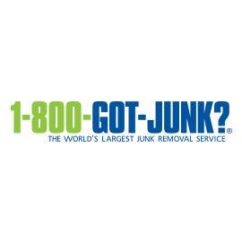 1-800-GOT-JUNK? - Kelowna, BC V1Y 4R5 - (800)468-5865 | ShowMeLocal.com