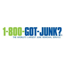 1-800-GOT-JUNK? - Moncton, NB E1G 2G4 - (800)468-5865 | ShowMeLocal.com