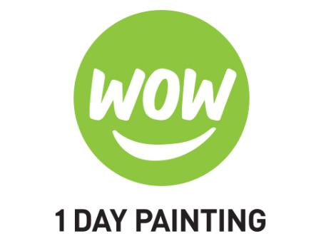 Wow 1 Day Painting - Burnaby, BC V5A 1T4 - (888)969-1329 | ShowMeLocal.com