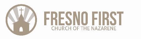 Fresno First Church Of The Nazarene - Fresno, CA 93727 - (559)255-9468 | ShowMeLocal.com