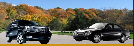 Toronto Airport Limousine - Toronto, ON M5T 1S3 - (905)403-0039 | ShowMeLocal.com