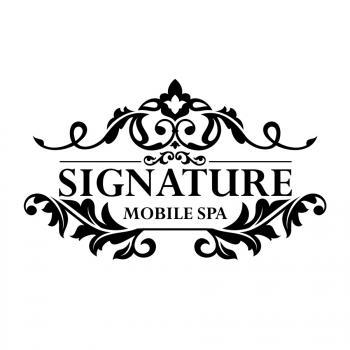 Signature Mobile Spa - Surrey, BC V4N 6K3 - (604)377-5177 | ShowMeLocal.com