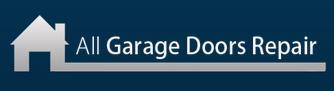 All Garage Doors Repair Malibu - Malibu, CA 90265 - (310)589-3441 | ShowMeLocal.com