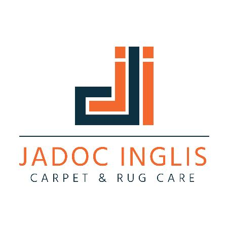 JaDoc Inglis Carpet & Rug Care - Nepean, ON K2G 0G3 - (613)225-0272 | ShowMeLocal.com