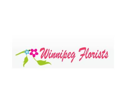 Winnipeg Florists - Winnipeg, MB R2V 3C5 - (204)272-0253 | ShowMeLocal.com
