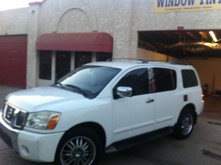 Alvarado's Services - Riverside, CA 92509 - (951)707-3883 | ShowMeLocal.com