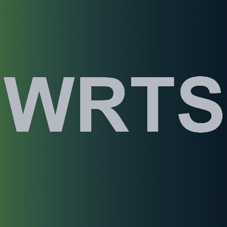 Washington Rapid Transcription Service - Seattle, WA 98119 - (206)478-5028 | ShowMeLocal.com