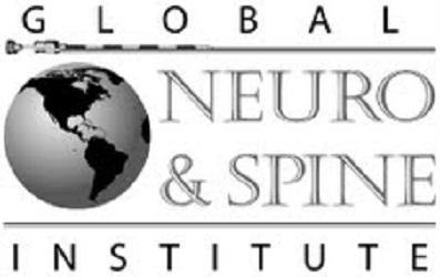 Global Neuro & Spine Institute - Palm Bay - Palm Bay, FL 32905 - (321)392-0208 | ShowMeLocal.com