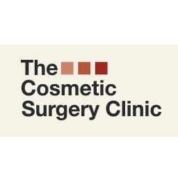 The Cosmetic Surgery Clinic - Waterloo, ON N2L 3S2 - (519)746-1132 | ShowMeLocal.com