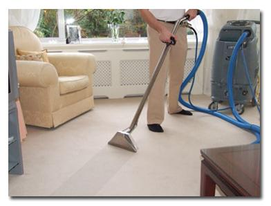 Ricks Green Carpet Cleaning - Van Nuys, CA 91406 - (818)462-5110 | ShowMeLocal.com