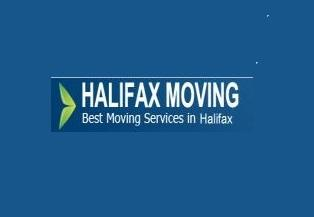 Halifax Movers: Local Moving Services - Halifax, NS B3Z 1P9 - (902)704-1703 | ShowMeLocal.com