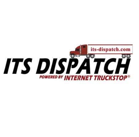 Its Dispatch - Newmarket, ON L3Y 3Z4 - (866)999-4965 | ShowMeLocal.com
