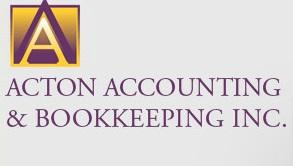 Acton Accounting & Bookkeeping Inc - Vancouver, BC V6K 4M2 - (604)737-8800 | ShowMeLocal.com