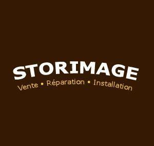 Storimage - Habillage De Fenêtre - Quebec, QC G1P 1K7 - (418)864-7888 | ShowMeLocal.com