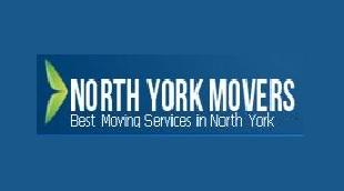 North York Movers Moving Company - North York, ON M2L 2J9 - (647)848-1481 | ShowMeLocal.com