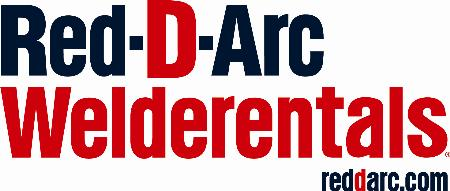 Red-D-Arc Welderentals - Moncton, NB E1C 9T8 - (506)852-4081 | ShowMeLocal.com
