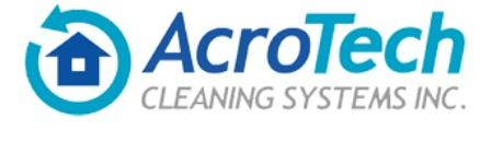 Acrotech Cleaning Systems Inc - Surrey, BC V3S 0C8 - (604)533-2955 | ShowMeLocal.com