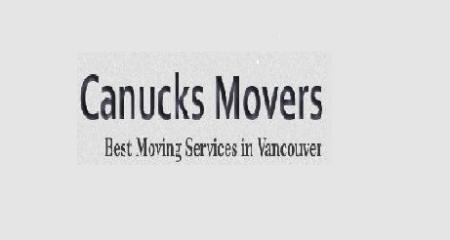 Canucks Moving Company Vancouver - Vancouver, BC V6B 1K2 - (778)800-9967 | ShowMeLocal.com