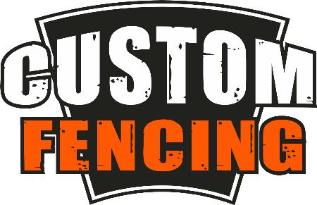 Custom Fencing - Canberra, ACT 2600 - (02) 6235 5814 | ShowMeLocal.com