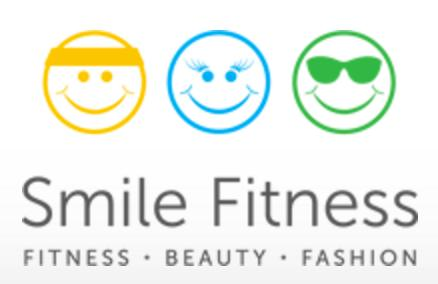 Smile Fitness - Conder, ACT 2906 - 0422 572 133 | ShowMeLocal.com