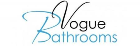 Vogue Bathrooms - Mitchell, ACT 2911 - (02) 6242 8054 | ShowMeLocal.com