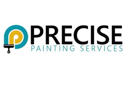 Precise Painting Services - Fulham Gardens, SA 5024 - 0414 812 391 | ShowMeLocal.com