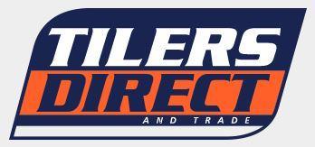 Tilers Direct - Glynde, SA 5070 - (08) 8365 9933 | ShowMeLocal.com