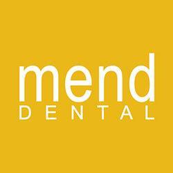 Mend Dental - Firle, SA 5070 - (08) 8364 2200 | ShowMeLocal.com