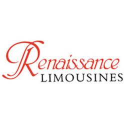 Renaissance Limousines - Norwood, SA 5067 - (08) 8362 2266 | ShowMeLocal.com