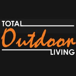 Total Outdoor Living - Old Noarlunga, SA 5168 - (08) 8386 2666 | ShowMeLocal.com