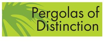 Pergolas of Distinction - Holden Hill, SA 5088 - (08) 8312 4169 | ShowMeLocal.com