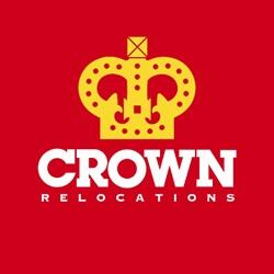 Crown Relocations - Beverley, SA 5009 - (08) 8414 8100   ShowMeLocal.com