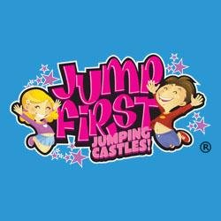 Jump First Jumping Castles - Glenelg East, SA 5045 - (08) 8376 2011 | ShowMeLocal.com
