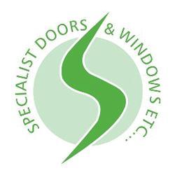 Specialist Doors & Windows Etc - Dry Creek, SA 5094 - (08) 8169 6222 | ShowMeLocal.com