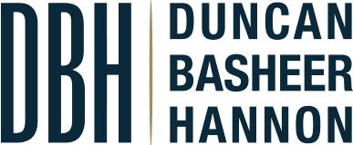Duncan Basheer Hannon - Adelaide, SA 5000 - 1800 324 324 | ShowMeLocal.com