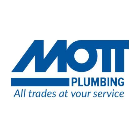 Mott Plumbing Adelaide - Beulah Park, Sa, SA 5067 - (08) 8462 9844 | ShowMeLocal.com