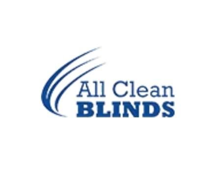 All Clean Blinds