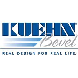 Kuehn Bevel - Stanhope, NJ 07874 - (800)862-3835 | ShowMeLocal.com