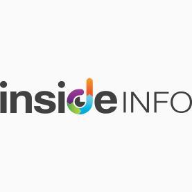 Inside Info Pty Ltd - North Sydney, NSW 2060 - 1300 768 110 | ShowMeLocal.com
