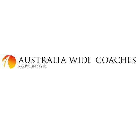 Australia Wide Coaches - Alexandria, NSW 2015 - (02) 9516 1300 | ShowMeLocal.com